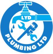 LYD Plumbing
