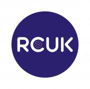 RCUK London
