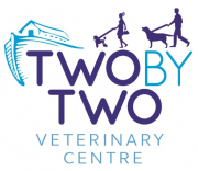 Two By Two Veterinary Centre