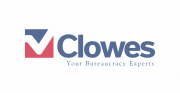 Clowes Bureaucracy Experts Ltd