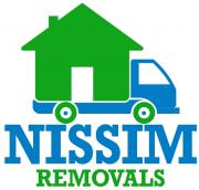 Mr Nissim Removals