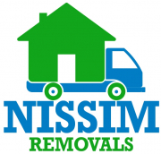 Mr Nissim Removals