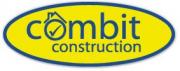 Combit Construction