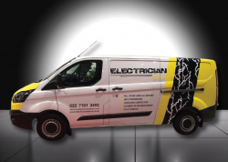 Electrician Direct